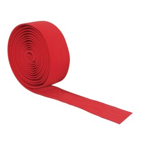 helmet FORCE LARK child  blue-white M
