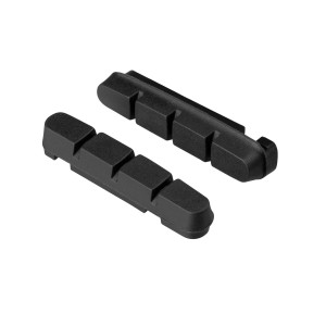 helmet FORCE ROAD  blue-white L - XL