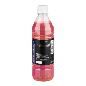 helmet FORCE ROAD  black matt/glossy S - M