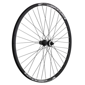 scarf multifunctional FORCE winter  white-grey UNI