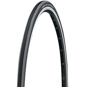 gloves winter FORCE WINDSTER SPRING  black L