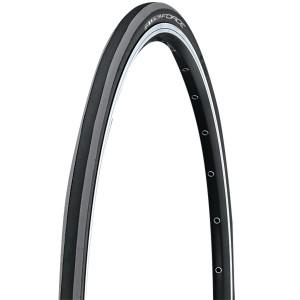 gloves winter FORCE WINDSTER SPRING  black L
