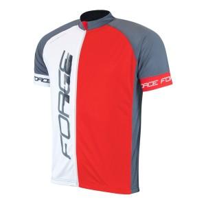 gloves winter FORCE WINDSTER SPRING  black XXL