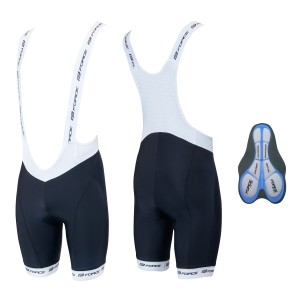 gloves winter FORCE ULTRA TECH  black M