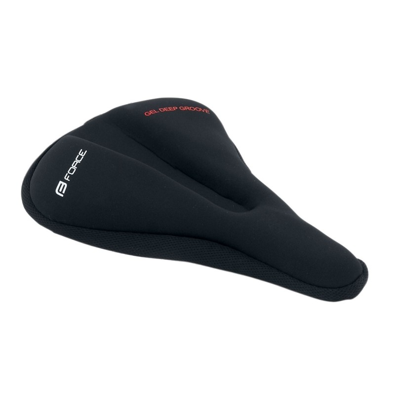 seat clamp FORCE for carbon frames/ 31 6-34 9mm