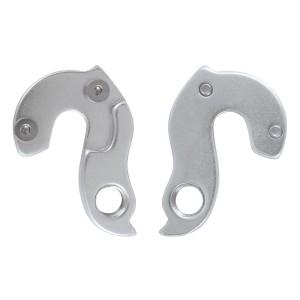 gloves FORCE AMARA gel  blue XL