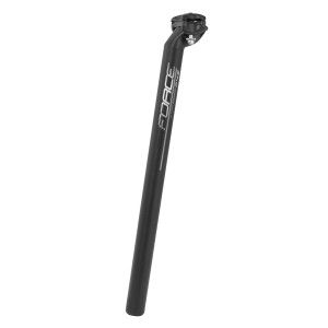 gloves FORCE RAB gel  fluo L