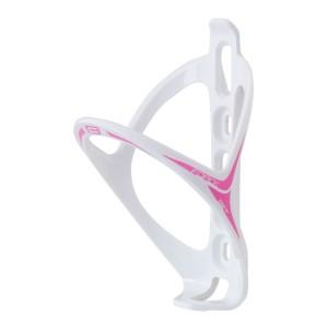 gloves FORCE RAB gel  black M