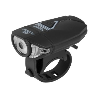 gloves FORCE KID  pink S