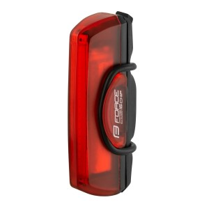 gloves FORCE KID  pink XL