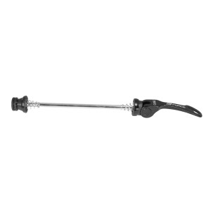 gloves FORCE KID  blue S
