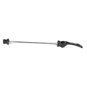 gloves FORCE KID  blue XL