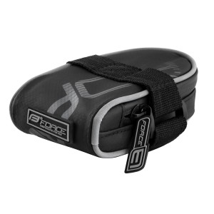 gloves FORCE KID  orange XL