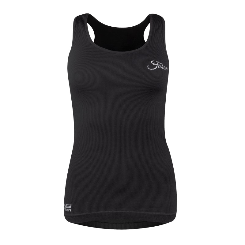 lenses LADY spare set  laser blue