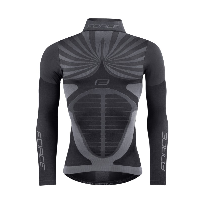 lenses LADY spare set  laser red