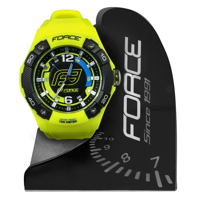 lenses LIGHT spare set  laser red