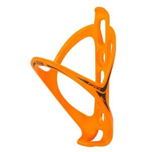 "elastic straps ""spider"" 3 pcs  8 x 600 mm  black"