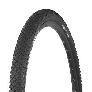nose pad for FORCE sunglasses  spare part  blue