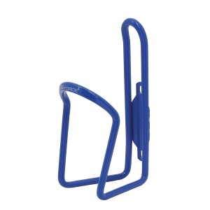 bell FORCE CLASSIC steel/plastic 22 2mm  red