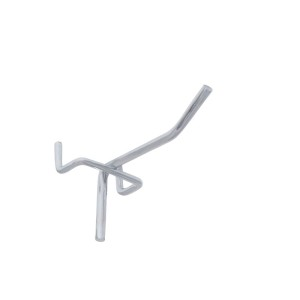 shoes FORCE TOURIST  black-grey-red 43