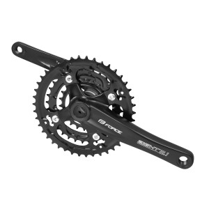 card FORCE for packaging seatposts 8 x 15 cm