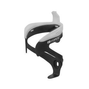 bell FORCE MINI steel/plastic 22 2mm flick  red