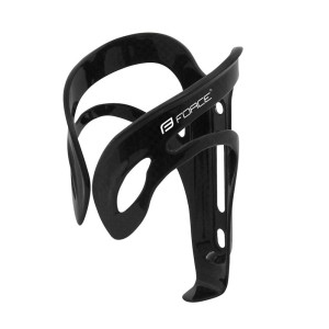 bell FORCE MINI steel/plastic 22 2mm flick  green
