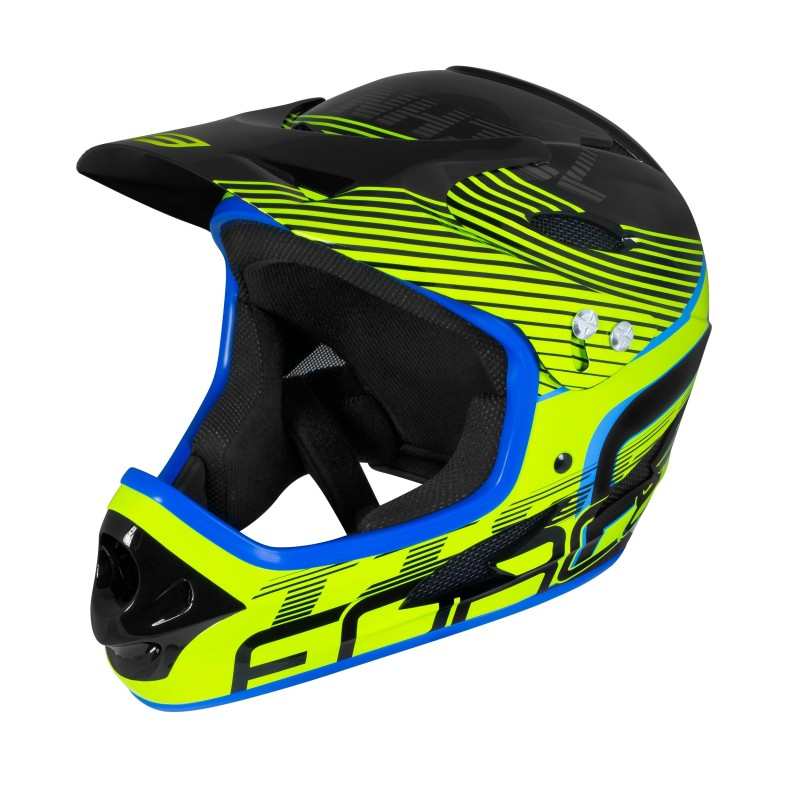 rim FORCE PRIME 559x19 32sh  black