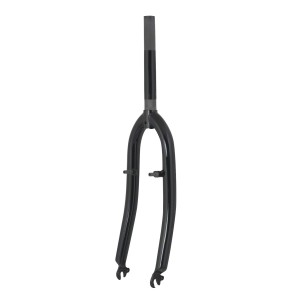 rim FORCE PRIME 622x19 36sh  black