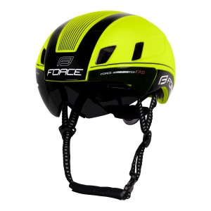 rim FORCE HARD 559x19 36sh  black