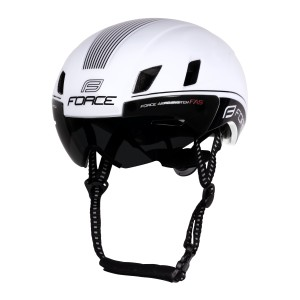 rim FORCE HARD 559x19 32sh  black