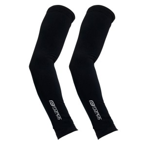 wheel front road FORCE TEAM CARBON 33 tubular