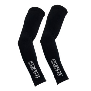wheel front road FORCE TEAM SP CARBON 33 tubular