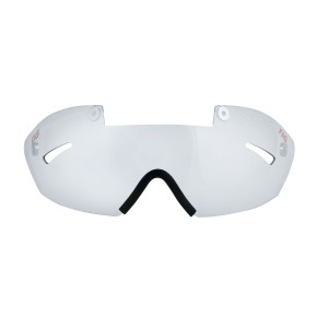 wheel front road FORCE TEAM CARBON 50 tubular