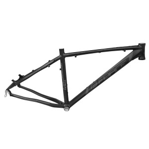wheel rear road FORCE TEAM SP CARBON 50 tubular