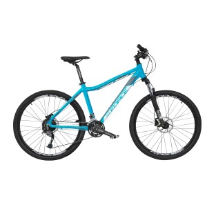 sunglasses FORCE FREE black-orange  orange lens