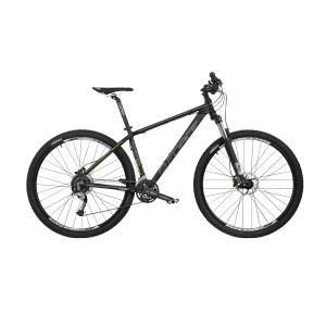 shoes FORCE ROAD CARBON  white-red 42