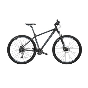 shoes FORCE ROAD CARBON  white-red 43