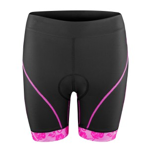 disc brake pads FORCE MAGURE MT 7 Fe sintered