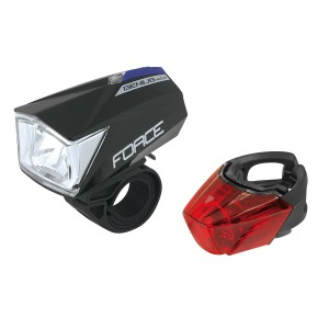 degreaser FORCE for chain 500 ml  bottle   pink
