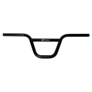 bottle FORCE SAVIOR ULTRA 0 5 l  black-grey-white