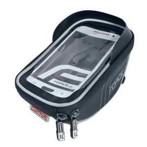"wheel front MTB 27 5"" FORCE TEAM CARBON 28 tire"
