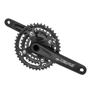 "wheel rear MTB 27 5"" FORCE TEAM CARBON 28 tire"