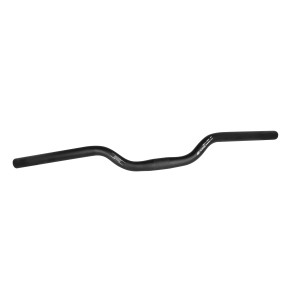bottle FORCE SAVIOR ULTRA 0 5 l  red-white-black