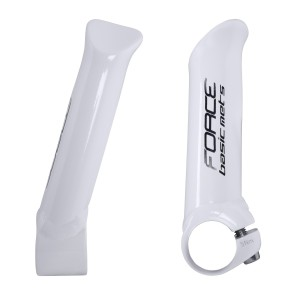 bottle for kids FORCE ZOO with holder 0 3 l pink