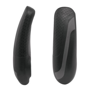 bottle for kids FORCE ZOO with holder 0 3 l  blue