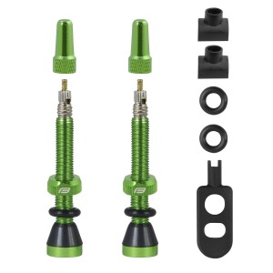 shorts F BLADE MTB to waist with sep. pad bl M