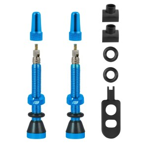 shorts F BLADE MTB to waist with sep. pad bl S