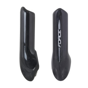 stem FORCE TEAM light 31 8/70mm 6 Deg Al  black