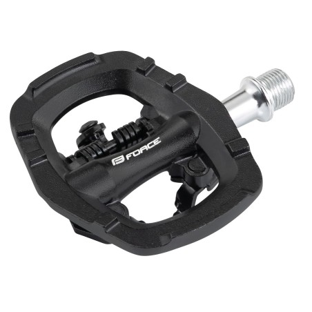 stickers FORCE for helmet - flags  set of 20 pcs